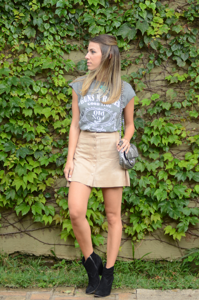 glam4you-nativozza-blog-fashion-moda-look-do-dia-isolda-saia-balenciaga-2