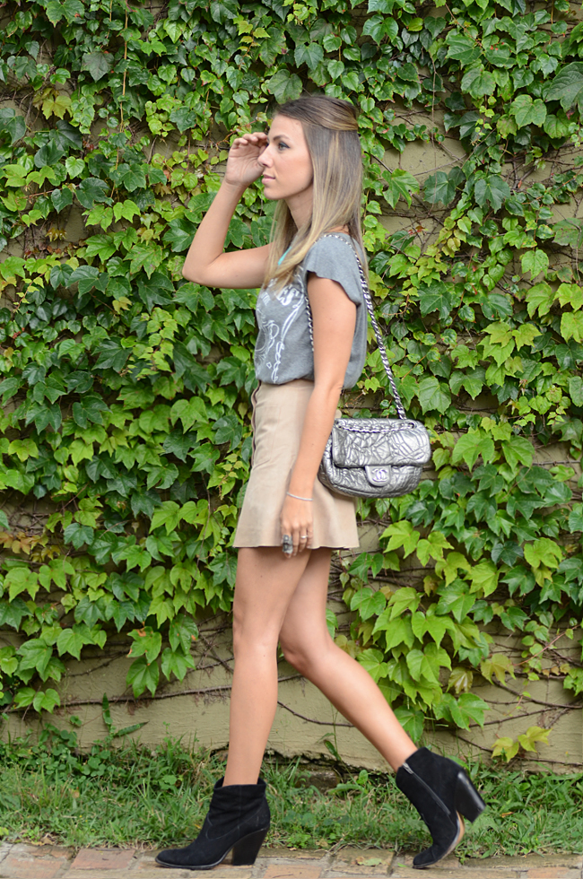 glam4you-nativozza-blog-fashion-moda-look-do-dia-isolda-saia-balenciaga-4