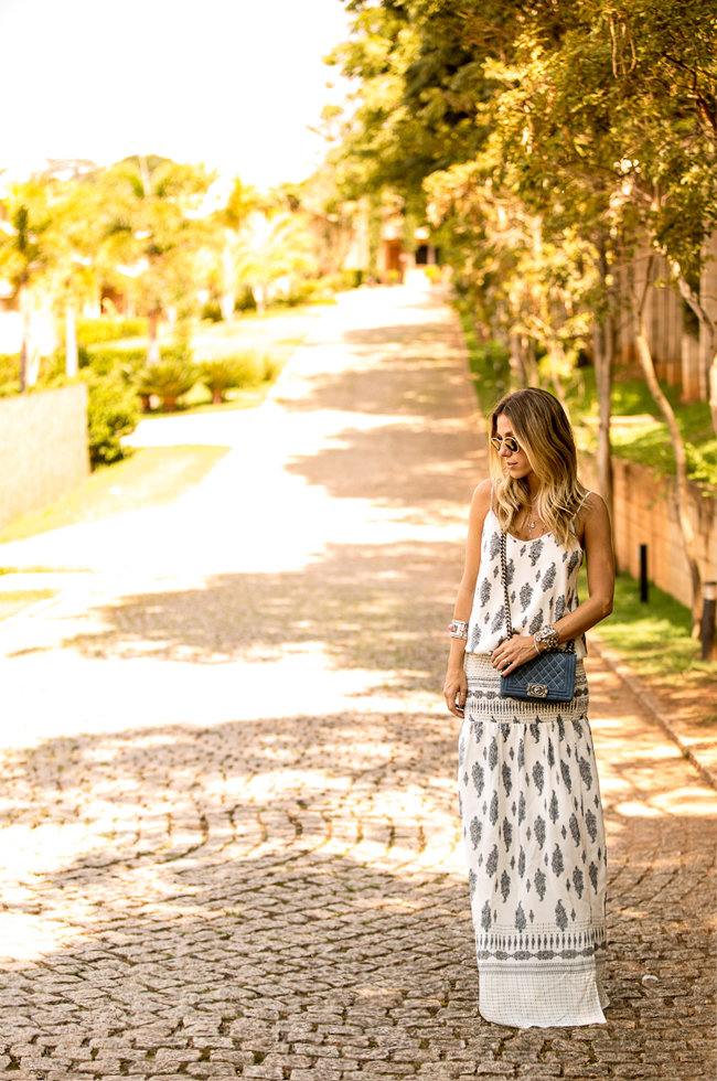 glam4you-nativozza-blog-fashion-moda-look-gallerist-ateen-long-dress-1