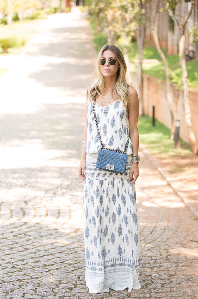 glam4you-nativozza-blog-fashion-moda-look-gallerist-ateen-long-dress-4