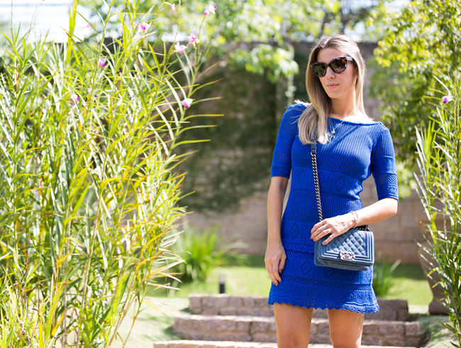glam4you-nativozza-blog-fashion-moda-look-tricot-1