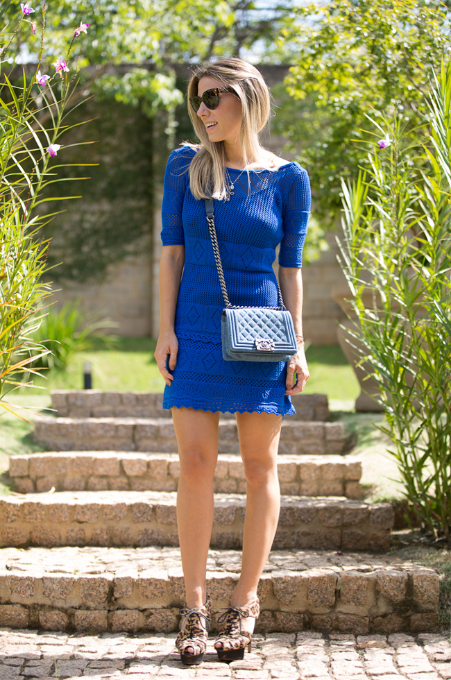 glam4you-nativozza-blog-fashion-moda-look-tricot-2