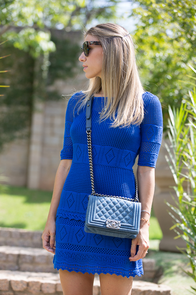 glam4you-nativozza-blog-fashion-moda-look-tricot-5