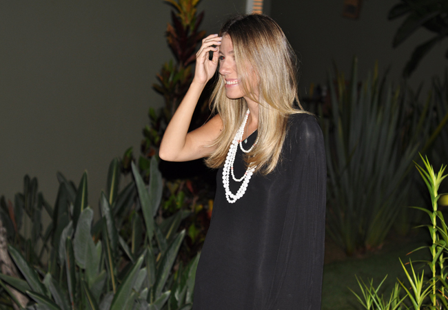 glam4you-nativozza-blog-fashion-natal-moda-look-christmas-dicas-blogger-blogueira10