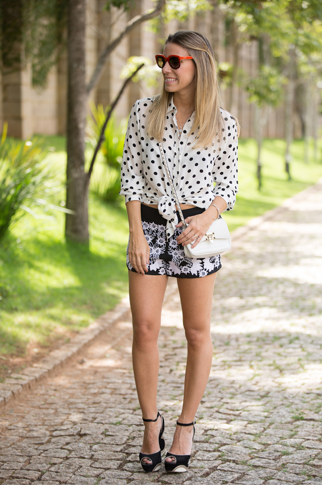 glam4you-nativozza-blog-look-popupstore-pretoebranco-valentino-lookdodia-1