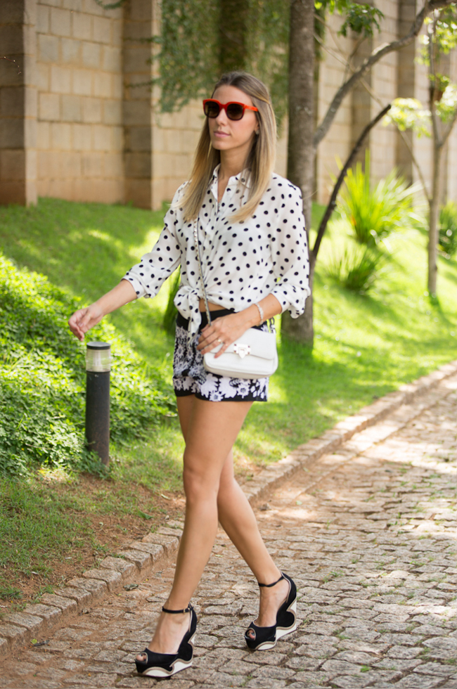 glam4you-nativozza-blog-look-popupstore-pretoebranco-valentino-lookdodia-6