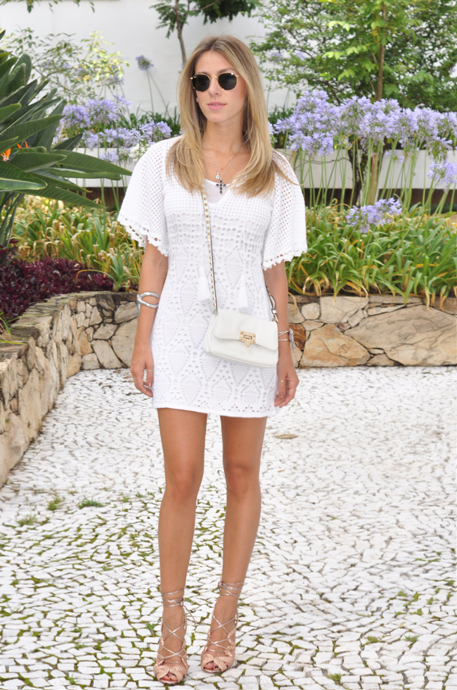 glam4you-nativozza-blog-signature9-fashion-look-do-dia-vestido-dress-tricot-1pg