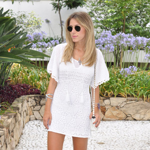 glam4you-nativozza-blog-signature9-fashion-look-do-dia-vestido-dress-tricot-2