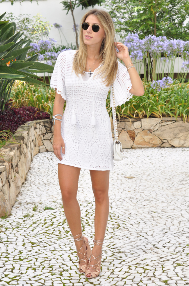 glam4you-nativozza-blog-signature9-fashion-look-do-dia-vestido-dress-tricot-3
