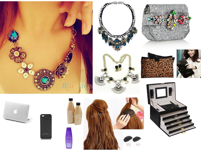 glam4you-nativozza-dicasdemoda-blogdemoda-ebay-paypal