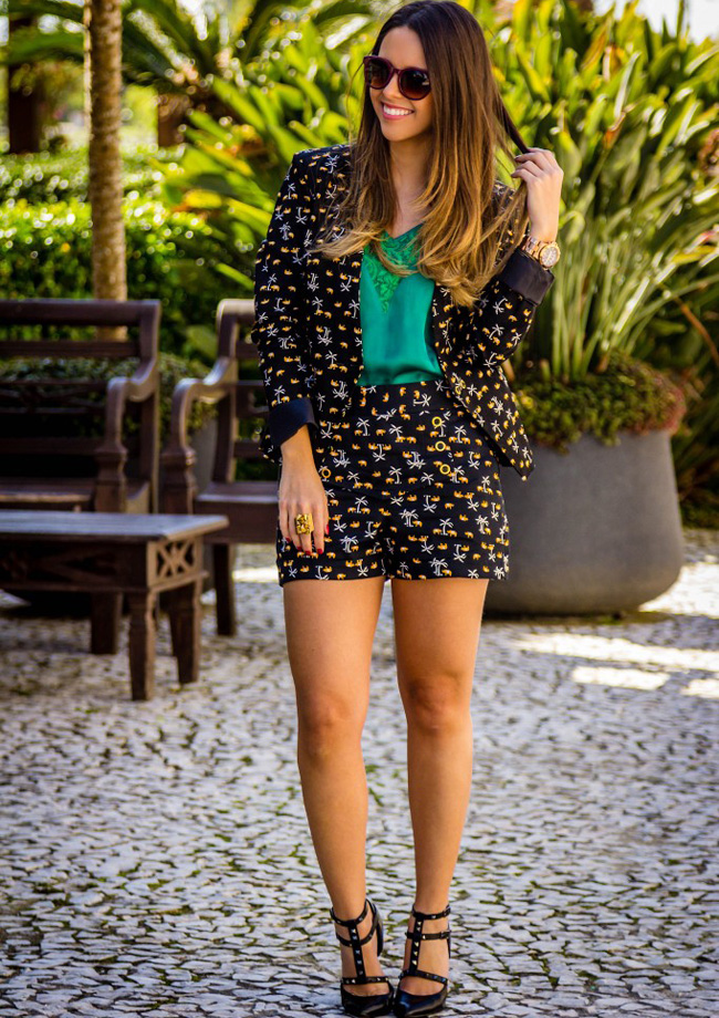 glam4you-nativozza-dicasdemoda-blogdemoda-paete-conjuntinho