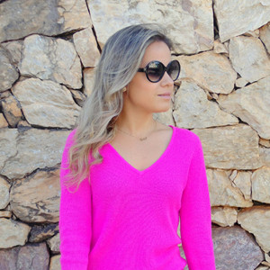 glam4you-nativozza-lookdodia-lookleitora-shortonca-cashmere-blogdemoda-dicasdemoda