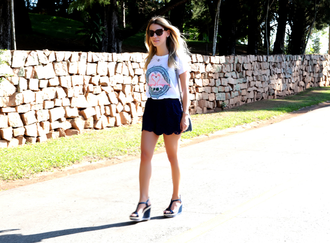 glam4you-nativozza-vozza-blog-moda-fashion-look-do-dia-outfit-LA-CHICA-DE-ORO-JOIAS-1