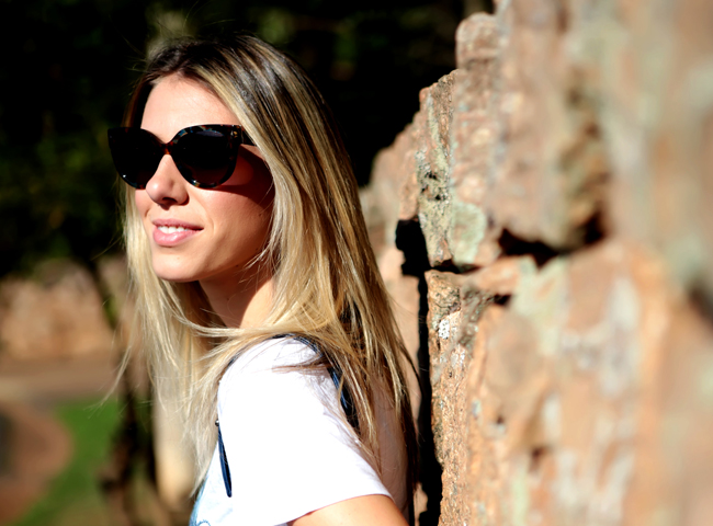glam4you-nativozza-vozza-blog-moda-fashion-look-do-dia-outfit-LA-CHICA-DE-ORO-JOIAS-2