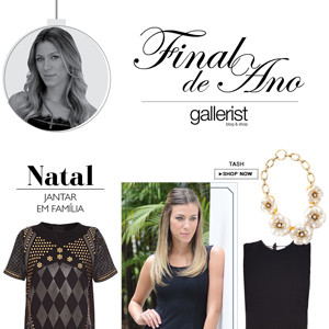 look-natal-gallerist-blog-moda-reveion-reveillon