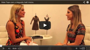 video-nativozza-glam4you