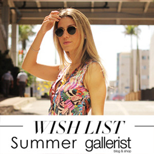 gallerist-whish-list-nati-vozza-glam-you-4-look-verao-liquida-promo-praia300
