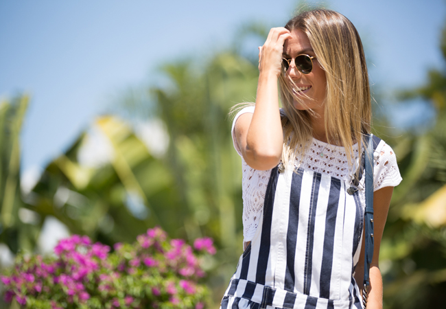 glam4you-blog-moda-fashion-look-outfit-summer-signature9-10