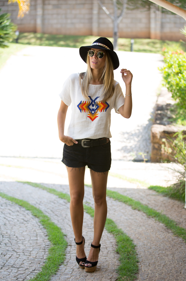 glam4you-blog-moda-fashion-look-outfit-summer-signature9-11