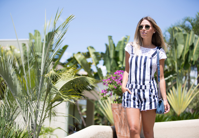 glam4you-blog-moda-fashion-look-outfit-summer-signature9-12