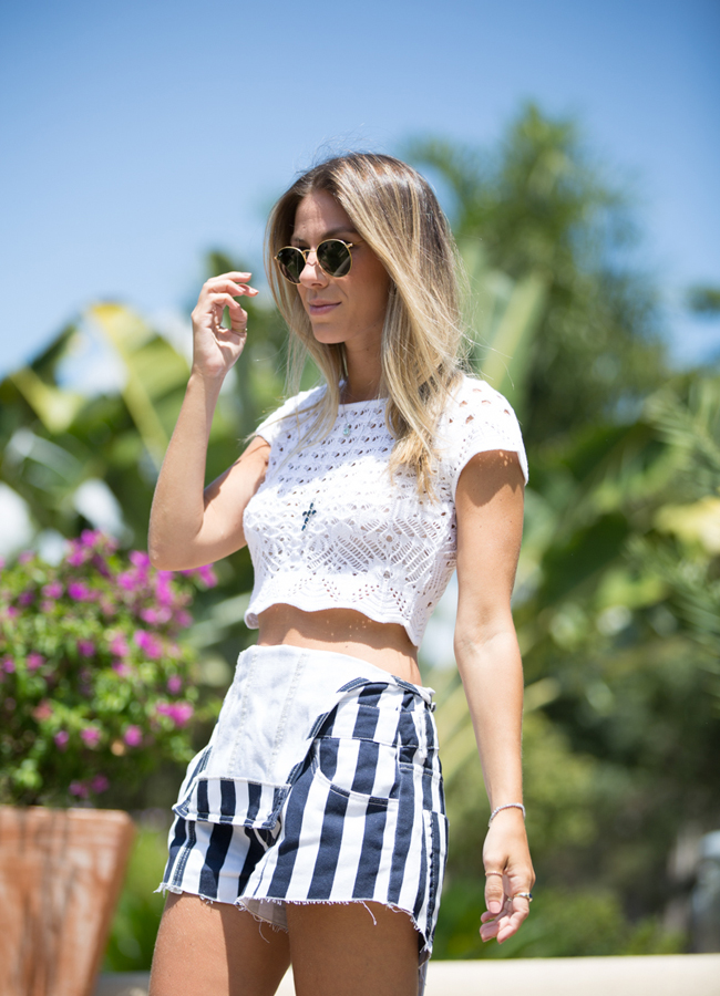glam4you-blog-moda-fashion-look-outfit-summer-signature9-13
