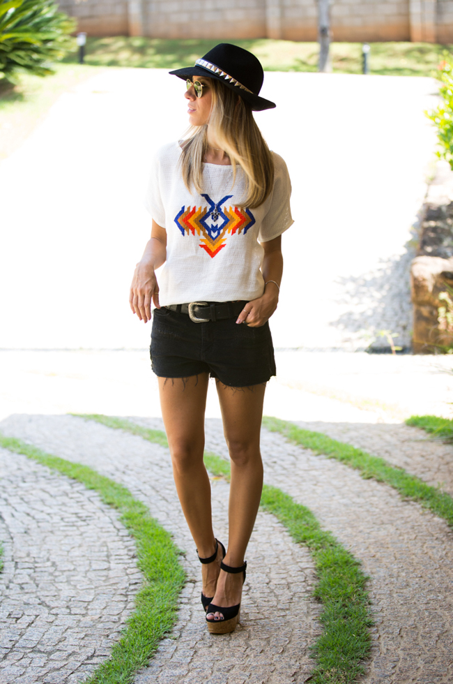 glam4you-blog-moda-fashion-look-outfit-summer-signature9-1