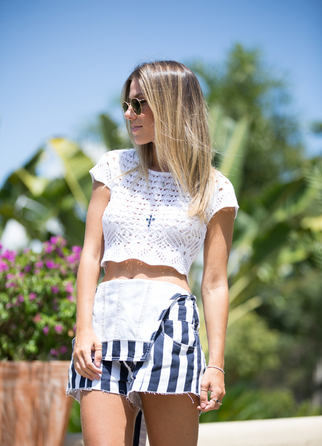 glam4you-blog-moda-fashion-look-outfit-summer-signature9-15