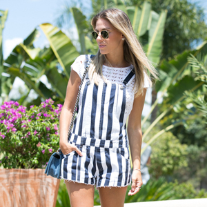 glam4you-blog-moda-fashion-look-outfit-summer-signature9-16