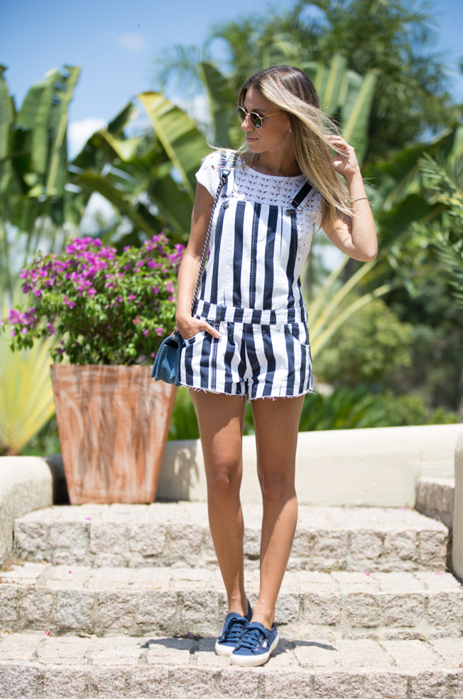 glam4you-blog-moda-fashion-look-outfit-summer-signature9-18