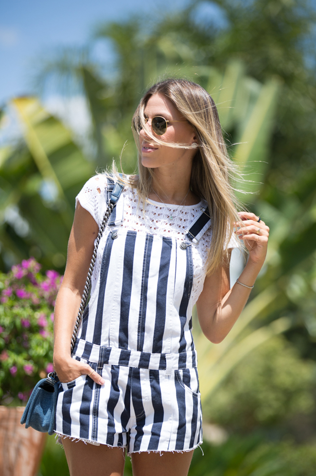 glam4you-blog-moda-fashion-look-outfit-summer-signature9-2