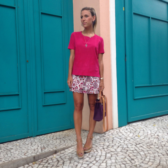 glam4you blog moda fashion look outfit summer signature9 31Diário Fds: Calmaria