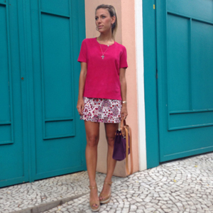 glam4you-blog-moda-fashion-look-outfit-summer-signature9-31