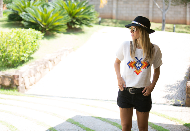 glam4you-blog-moda-fashion-look-outfit-summer-signature9-3
