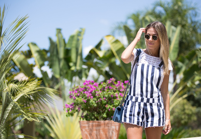 glam4you-blog-moda-fashion-look-outfit-summer-signature9-4