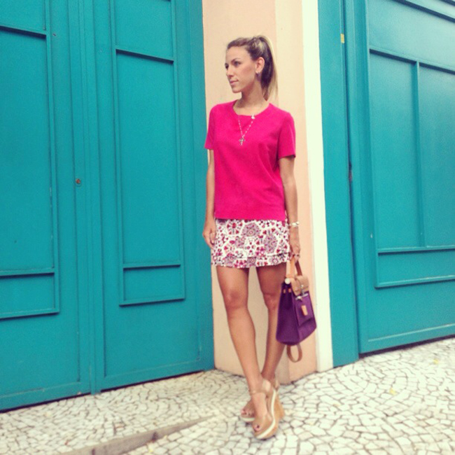 glam4you-blog-moda-fashion-look-outfit-summer-signature9-5