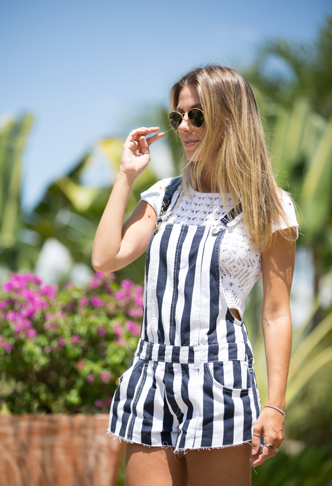 glam4you-blog-moda-fashion-look-outfit-summer-signature9-7