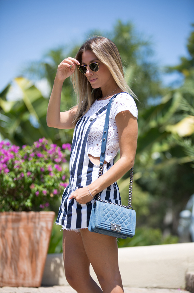 glam4you-blog-moda-fashion-look-outfit-summer-signature9-8