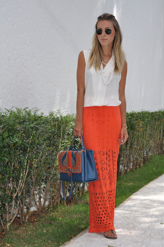 glam4you-nativozza-blog-look-saia-signature9-summer-outfit-1