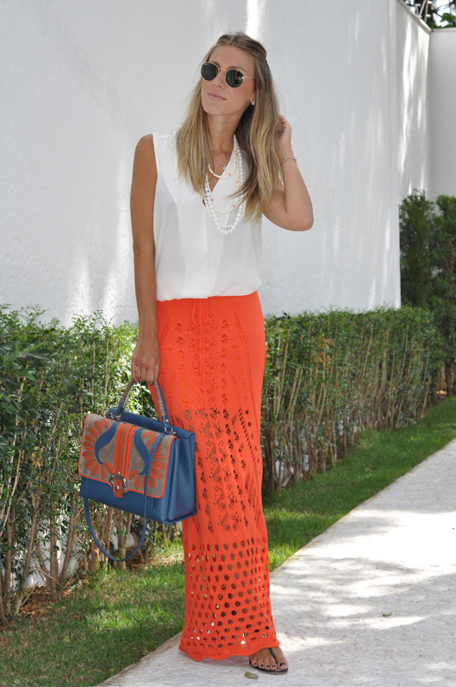 glam4you-nativozza-blog-look-saia-signature9-summer-outfit-2