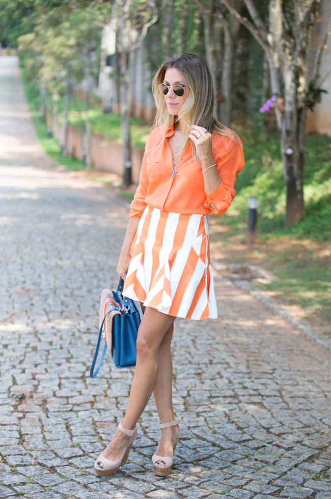 glam4you-nativozza-blog-signature9-look-outifit-shoes-bags-skirt-saia-summer-oftheday-1