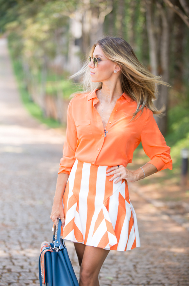 glam4you-nativozza-blog-signature9-look-outifit-shoes-bags-skirt-saia-summer-oftheday-2