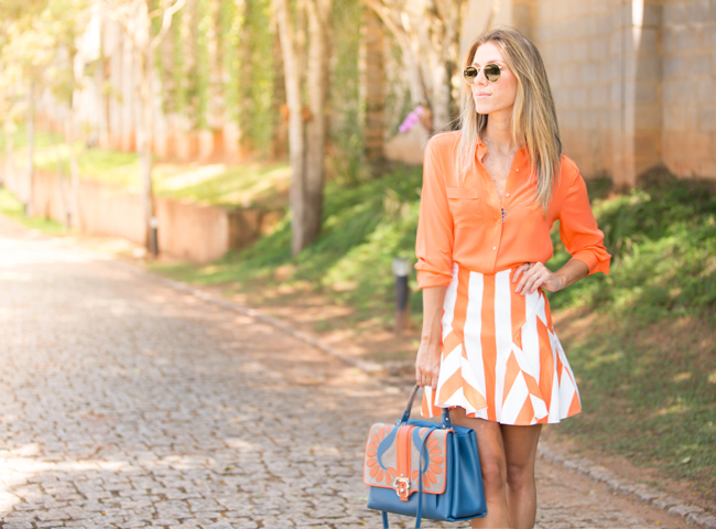 glam4you-nativozza-blog-signature9-look-outifit-shoes-bags-skirt-saia-summer-oftheday-4
