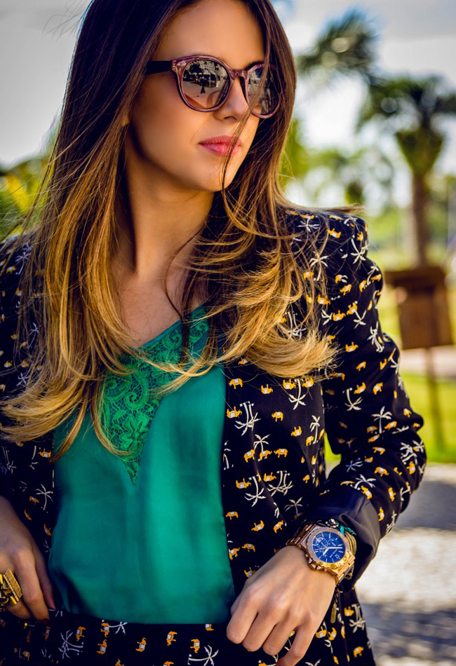glam4you-nativozza-dicasdemoda-blogdemoda-paete-conjuntinho-lookdaleitora