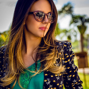 glam4you-nativozza-dicasdemoda-blogdemoda-paete-conjuntinho-lookdaleitora300