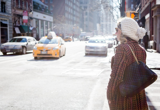 glam4you-nativozza-look-blog-moda-fashion-week-newyork-winter-outfit-signature9-1
