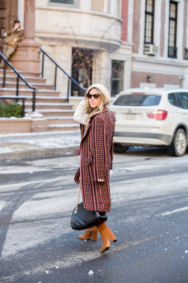 glam4you-nativozza-look-blog-moda-fashion-week-newyork-winter-outfit-signature9-12