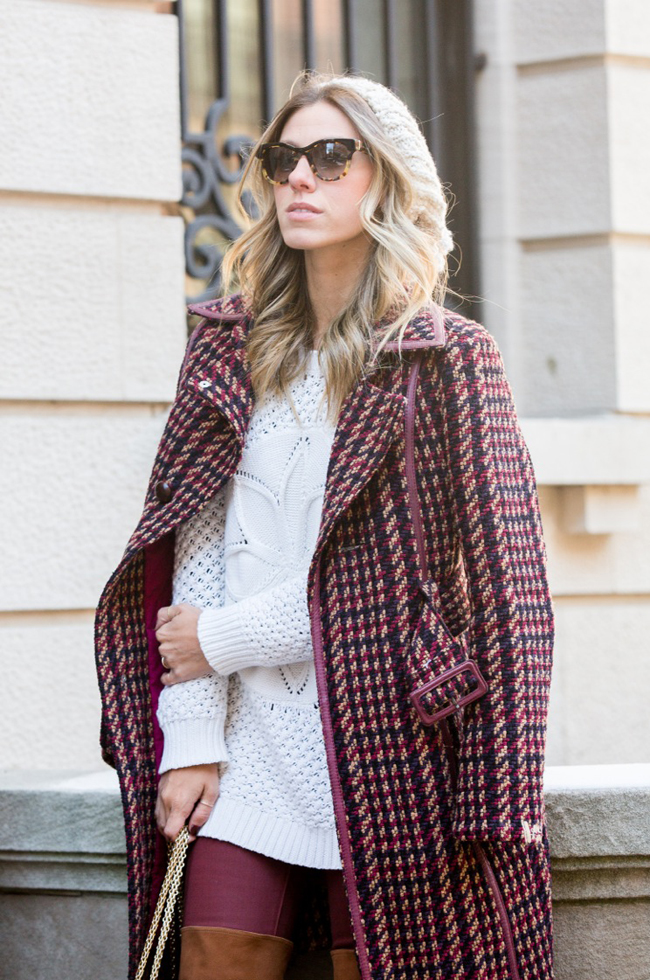 glam4you-nativozza-look-blog-moda-fashion-week-newyork-winter-outfit-signature9-13