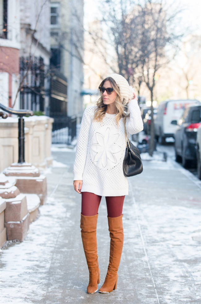 glam4you-nativozza-look-blog-moda-fashion-week-newyork-winter-outfit-signature9-6