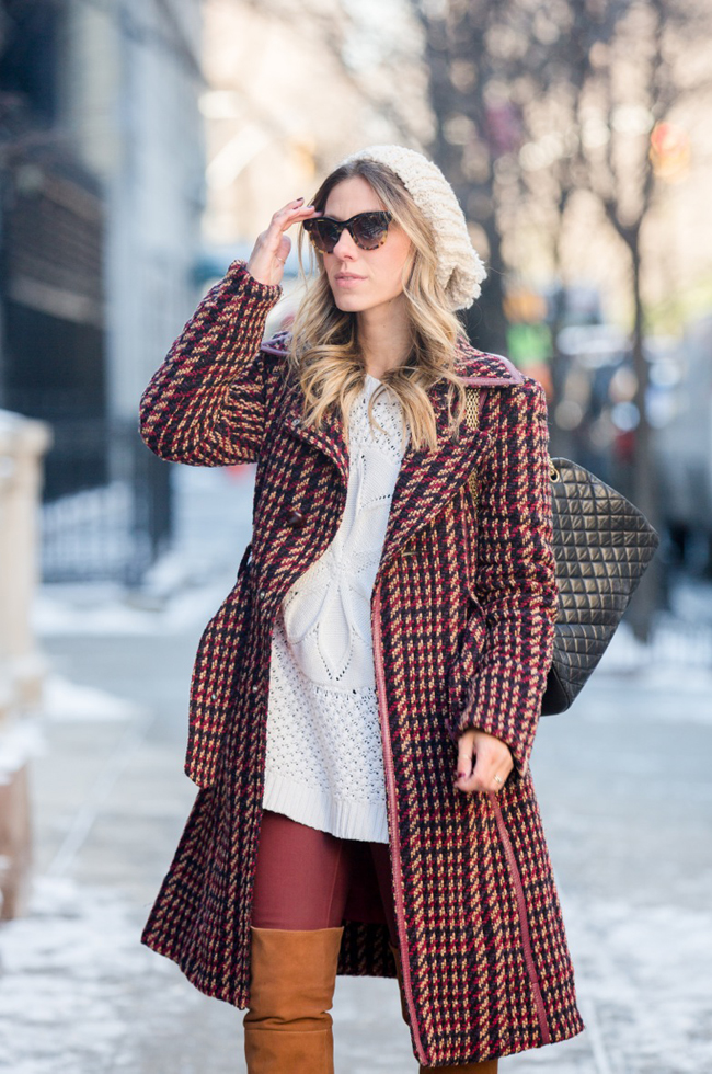 glam4you-nativozza-look-blog-moda-fashion-week-newyork-winter-outfit-signature9-8