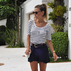glam4you-signature9-blog-look-navy-summer-outfit-1